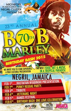 reggae-eventos-2015-bob-marley-birthday-bash