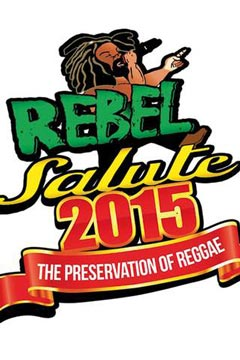 reggae-eventos-2015-rebel-salute