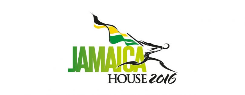 Jamaica-house-featured